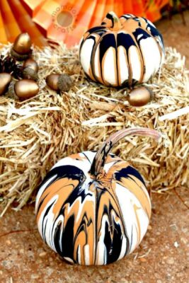 lavoretti creativi autunno immagini autunno da colorare