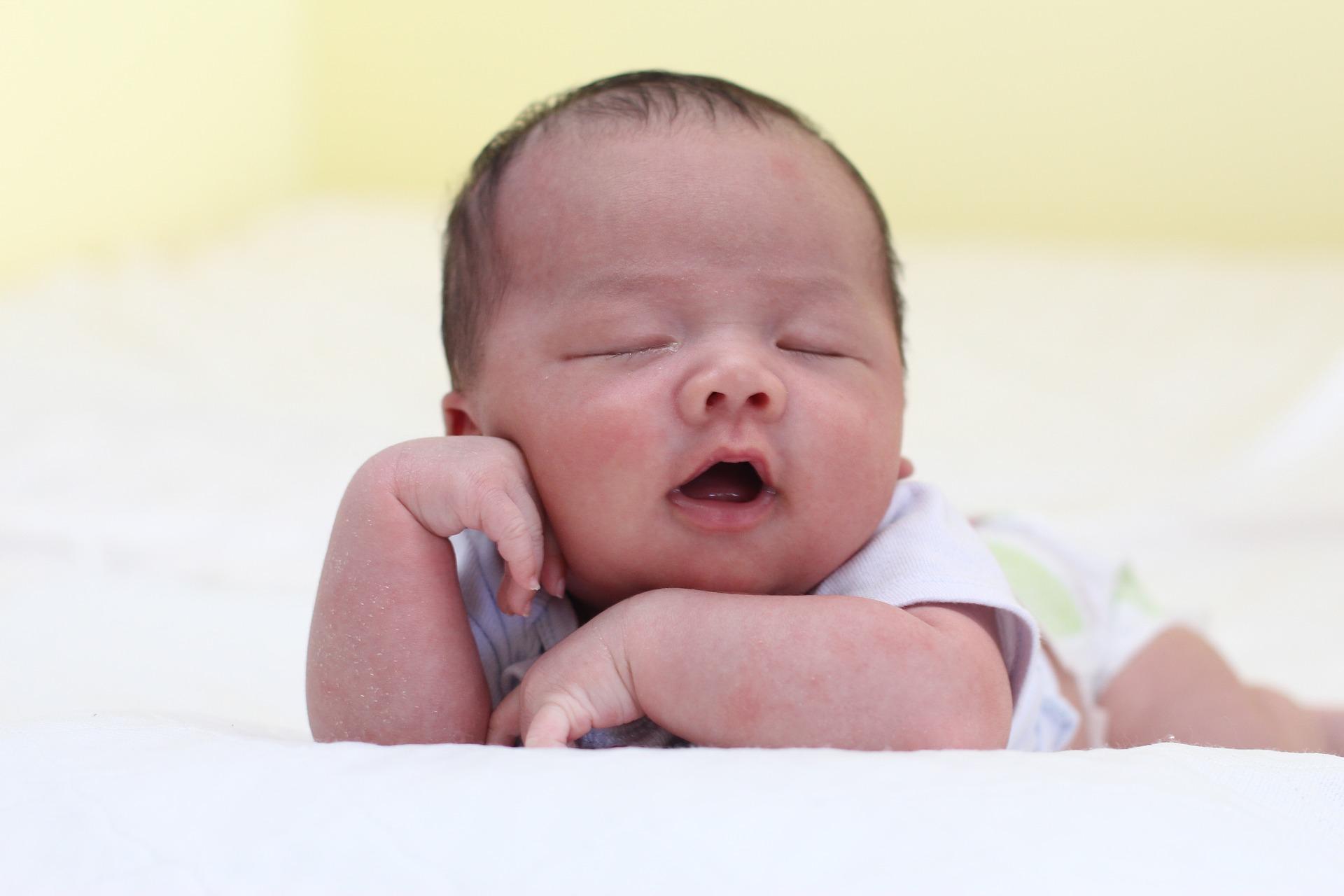 Nomi maschili italiani più belli: ecco i 100 tra cui scegliere per il tuo bambino