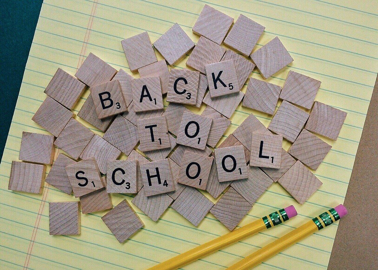 Calendario scolastico 2020/ 2021: tutte le date con festività e chiusure