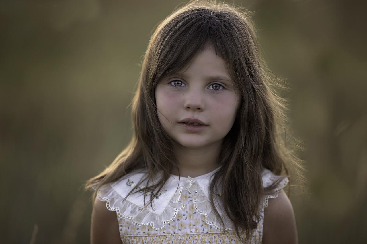 Nomi particolari femminili: ecco i 100 più belli per bambina