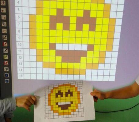 coding per bambini primaria coding per bambini infanzia