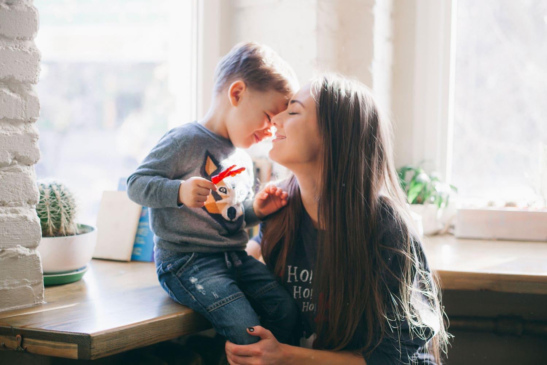 Come nascono i bambini? Ecco le possibili risposte da dare ai tuoi figli