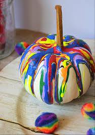 disegni autunnali lavoretti creativi autunno