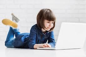 Coding per bambini: che cos'è e come si impara
