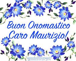 San Maurizio: quando si festeggia l'onomastico? Significato del nome, frasi e immagini da inviare