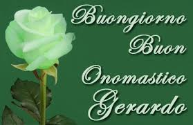 San Gerardo: quando si festeggia l'onomastico? Significato del nome, frasi e immagini da inviare