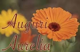 Santa Aurelia: quando si festeggia l'onomastico? Significato del nome, frasi e immagini da inviare