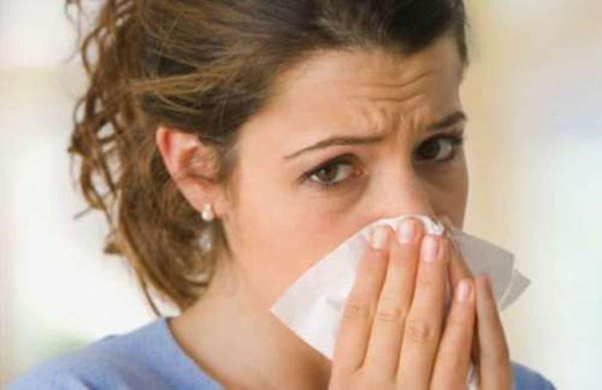 Sangue dal naso in gravidanza: cause, rimedi e i consigli dell'esperto