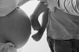 come nascono i bambini come  si fa un bambino