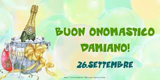 San Damiano: quando si festeggia l'onomastico? Significato del nome, frasi e immagini da inviare