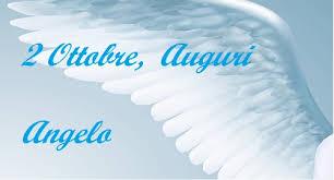 Sant'Angelo onomastico: quando si festeggia