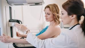 tumore al seno cause
