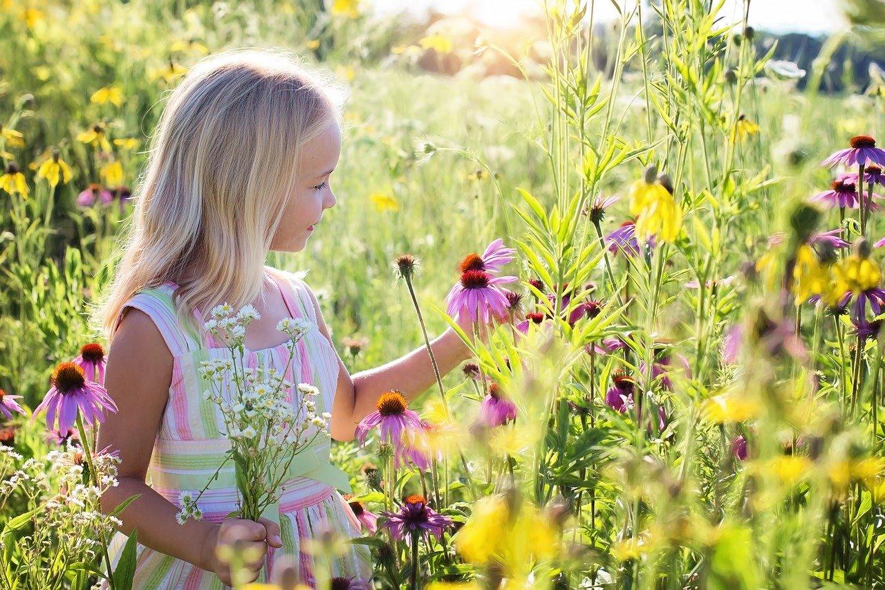 Nome Matilda: origini, significato, curiosità, personalità