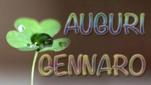 San Gennaro onomastico: quando si festeggia? Significato del nome, frasi e immagini da inviare