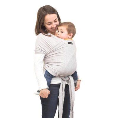 Fascia Neonato Prenatal Baby Wrap