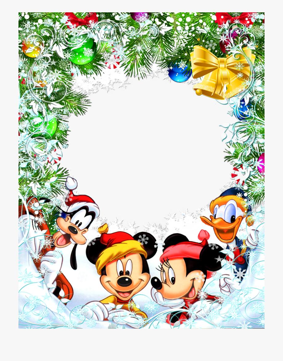 Cornicette di Natale: ecco i più bei disegni da stampare e colorare