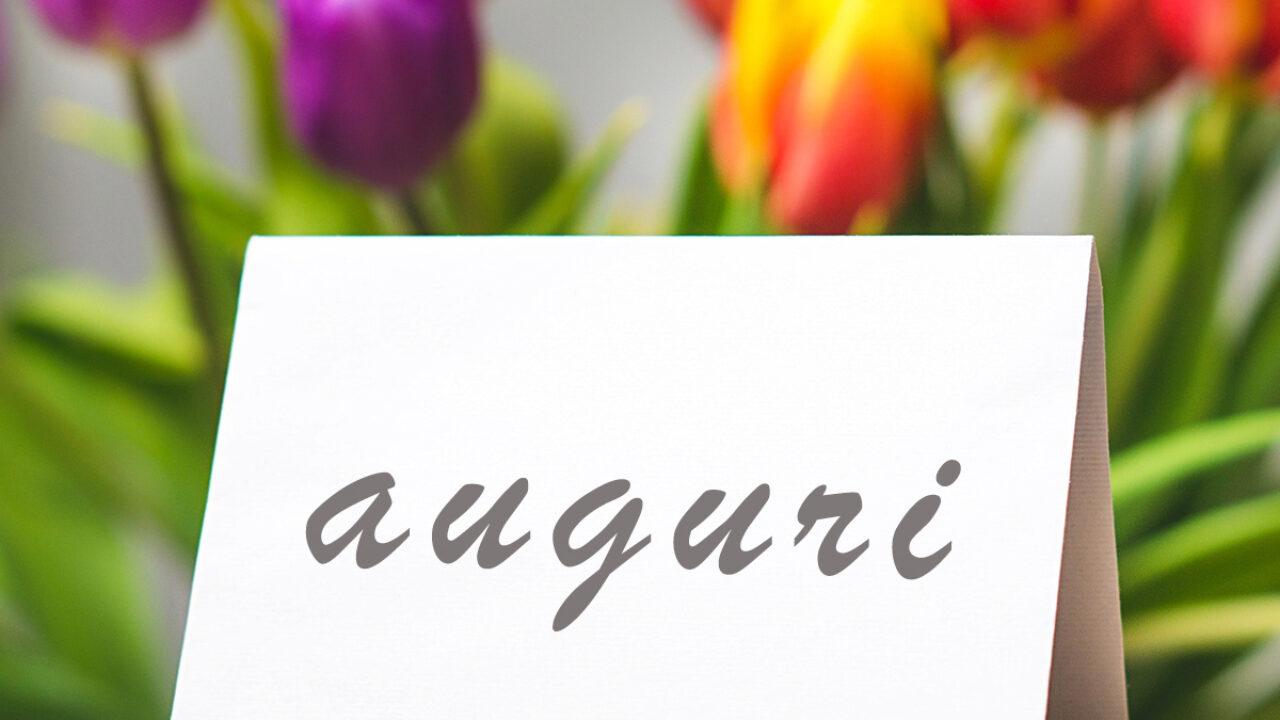 Santo Alfredo: quando si festeggia l'onomastico? Significato del nome, frasi e immagini da inviare