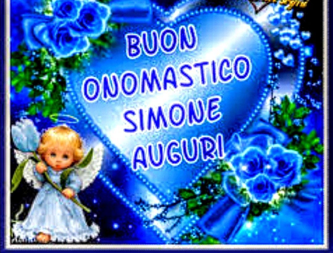 San Simone: quando si festeggia l'onomastico? Significato del nome, frasi e immagini da inviare