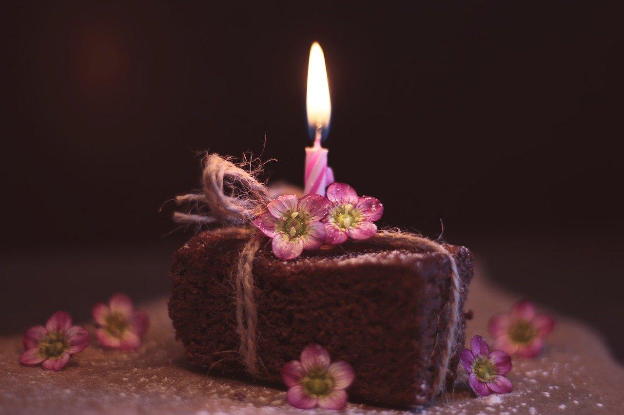 San Leonardo: quando si festeggia l'onomastico? Significato del nome, frasi e immagini da inviare