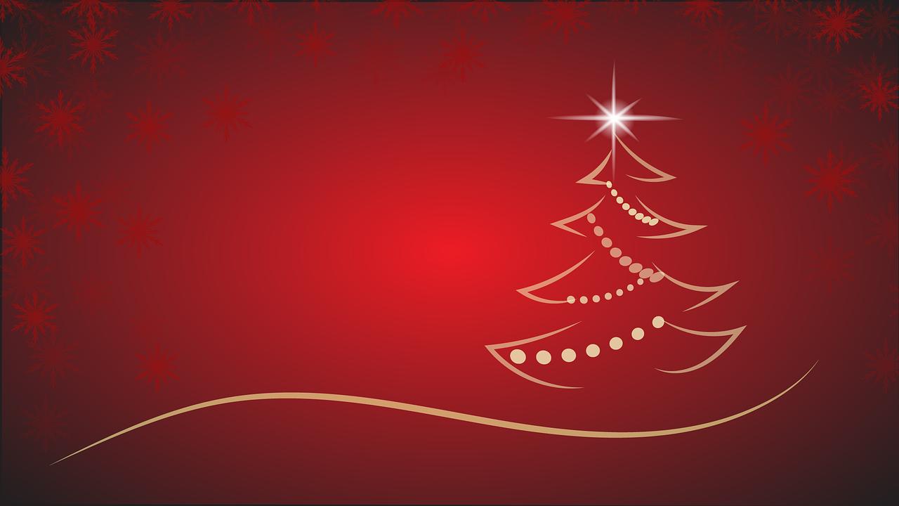 So this is Christmas testo completo della canzone e traduzione in italiano