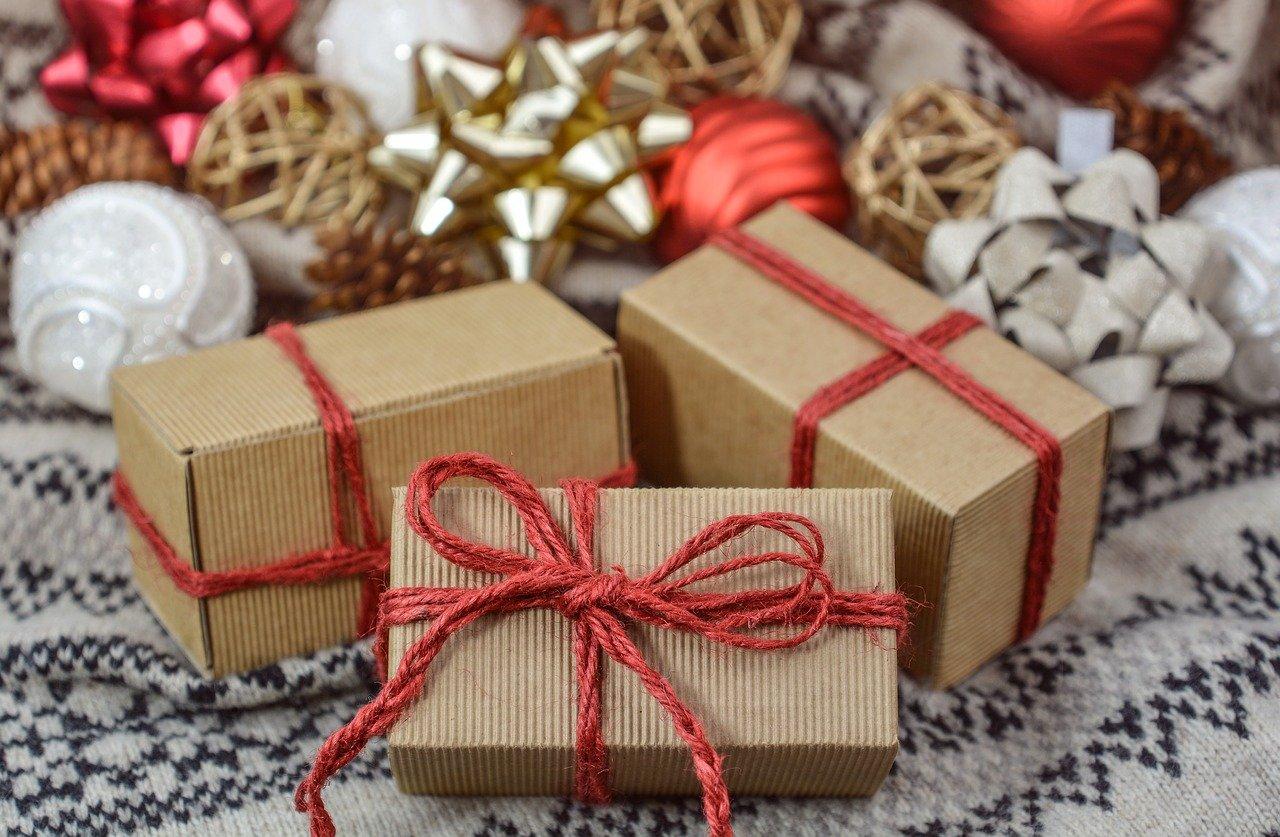Natale nel mondo da spiegare ai bambini: ecco come si festeggia in Europa