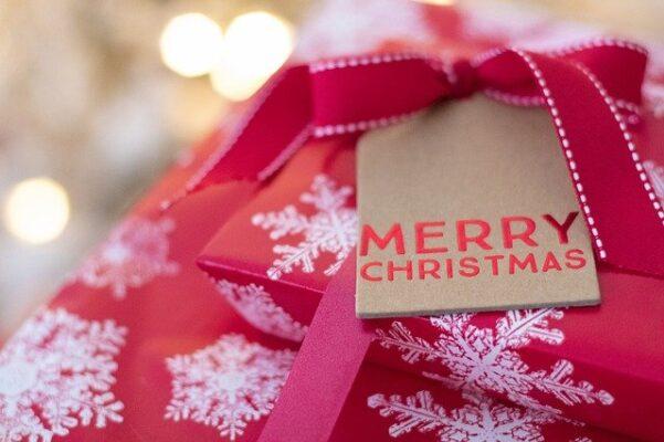 natale nel mondo usi e costumi  natale nel mondo tradizioni natale nel mondo  xnatale nel mondo usi e costumi  xnatale nel mondo tradizioni  xil natale  xtradizioni natalizie italiane  xtradizioni natalizie  xtradizioni natalizie nel mondo  immagini del natale nel mondo  il natale nel mondo