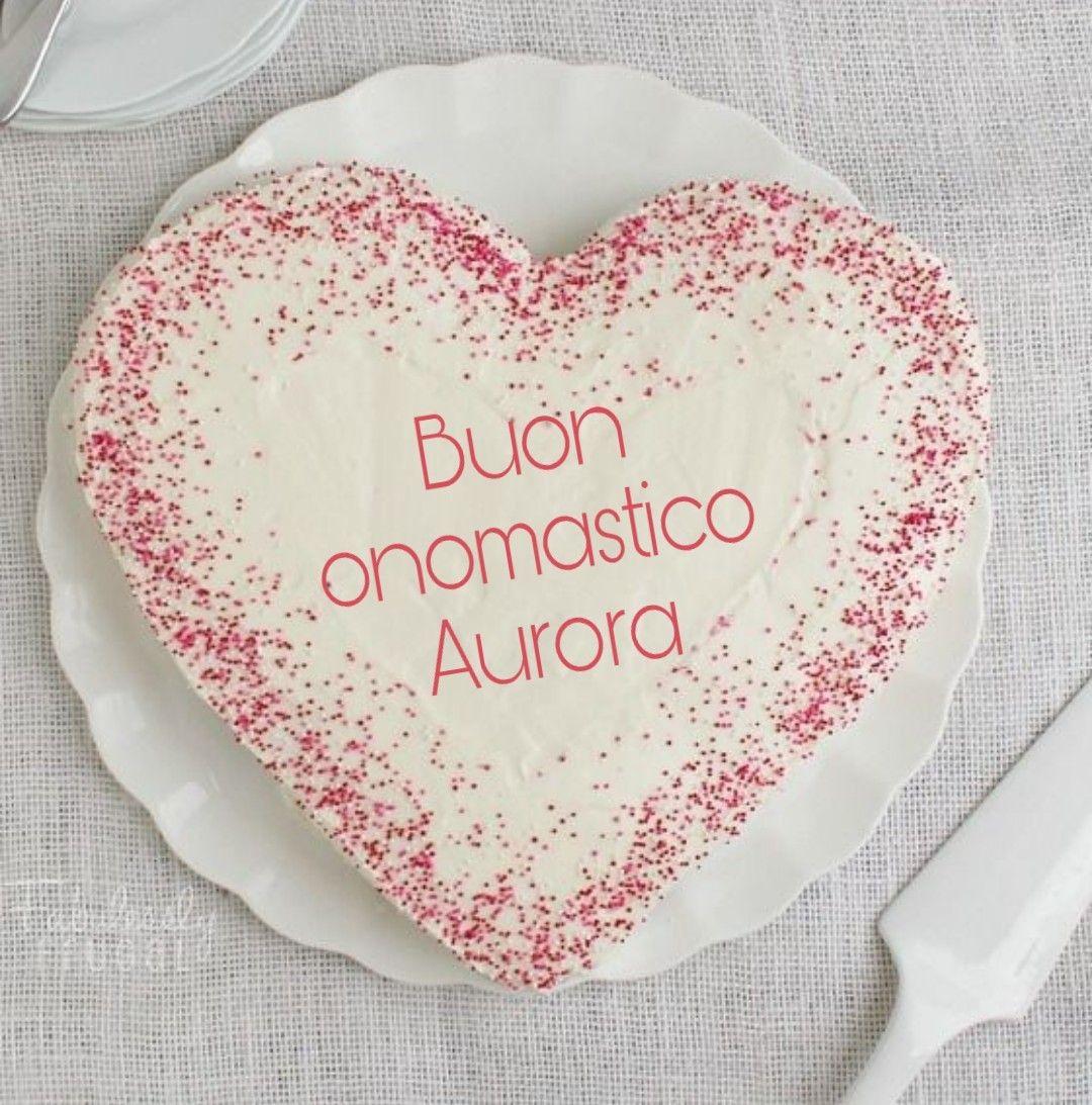 Santa Aurora: quando si festeggia l'onomastico? Significato del nome, frasi e immagini da inviare
