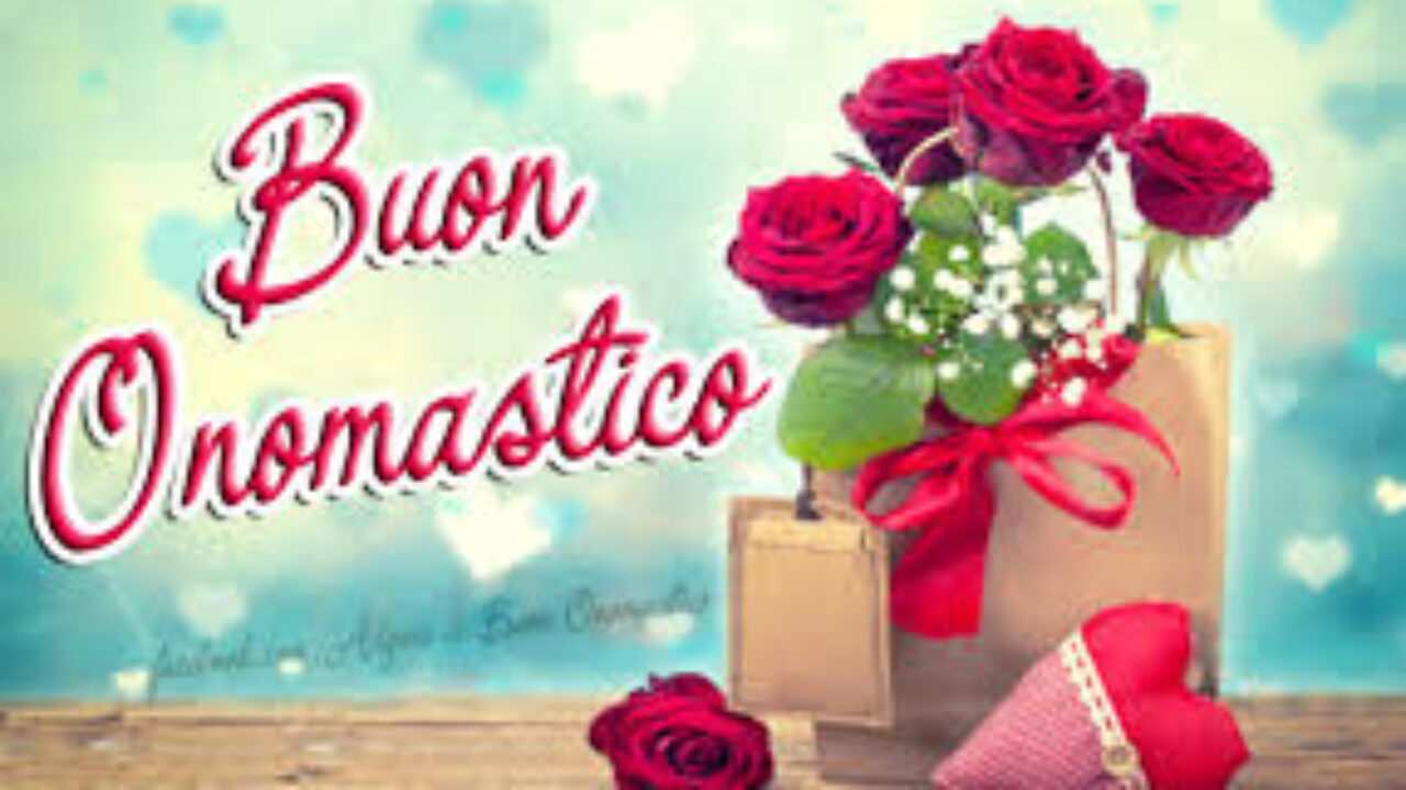 San Massimiliano: quando si festeggia l'onomastico? Significato del nome, frasi e immagini da inviare