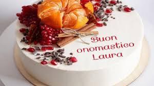 Santa Laura: quando si festeggia l'onomastico? Significato del nome, frasi e immagini da inviare