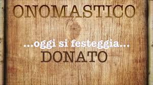 San Donato: quando si festeggia l'onomastico? Significato del nome, frasi e immagini da inviare