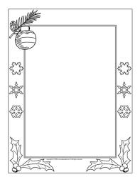 cornicette natalizie