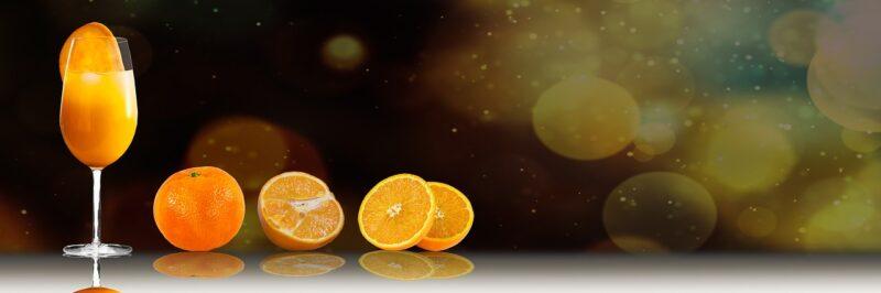 quante calorie ha un mandarino  il mandarino fa ingrassare calorie del mandarino mandarini fanno ingrassare