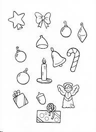 albero di natale disegno    immagini di natale da disegnare