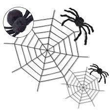 decori di halloween
