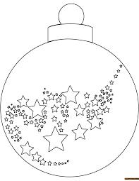 disegni natalizi da colorare