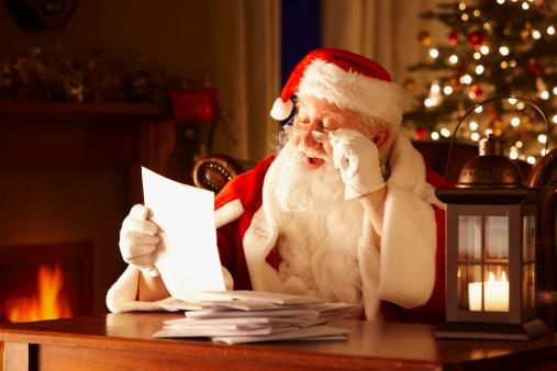folletti di babbo natale  elfo di babbo natale  aiutante di babbo natale  folletto di natale  elfi babbo natale  aiutanti di babbo natale  folletti di natale