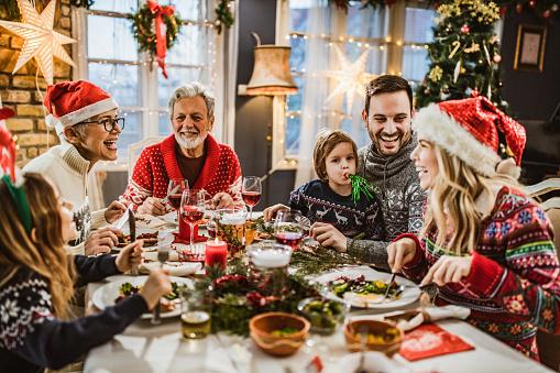 Menù di Natale semplice: ecco le migliori proposte