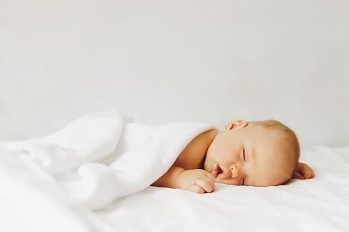 Nomi maschili con la R: ecco i più belli per il tuo bambino
