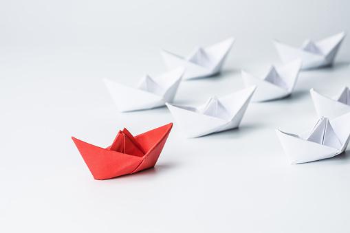 come costruire una barca come fare barca di carta xome fare barchetta di carta