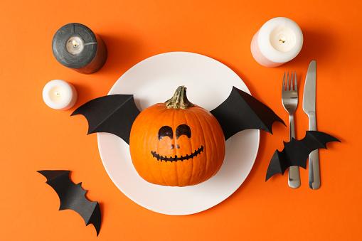 Menu Halloween bambini: ecco tre proposte