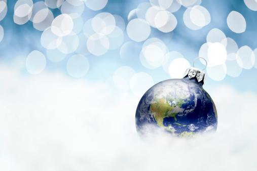 Natale nel mondo da spiegare ai bambini: ecco come si festeggia in Oceania