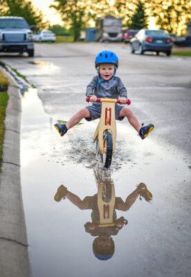 bicicletta senza pedali chicco bici senza pedali decathlon bici senza pedali legno