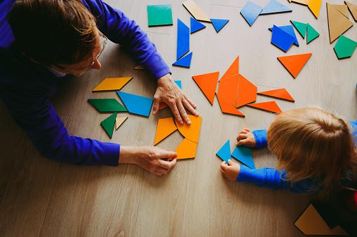 giochi per bimbi giochi per neonati giochi neonati