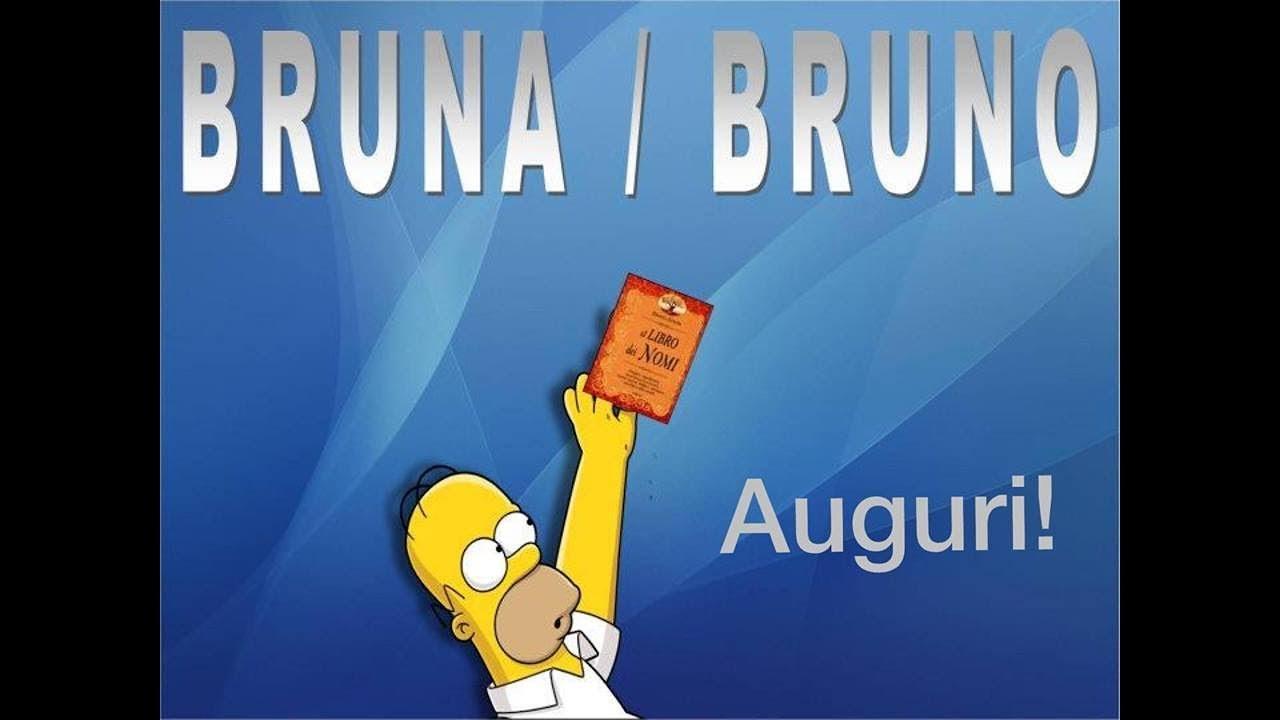 San Bruno onomastico: quando si festeggia? Significato del nome, frasi e immagini da inviare