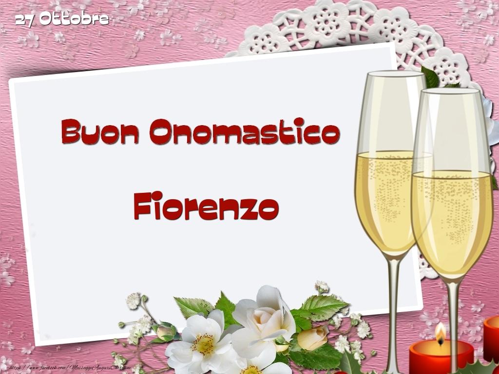 San Fiorenzo: quando si festeggia l'onomastico? Significato del nome, frasi e immagini da inviare