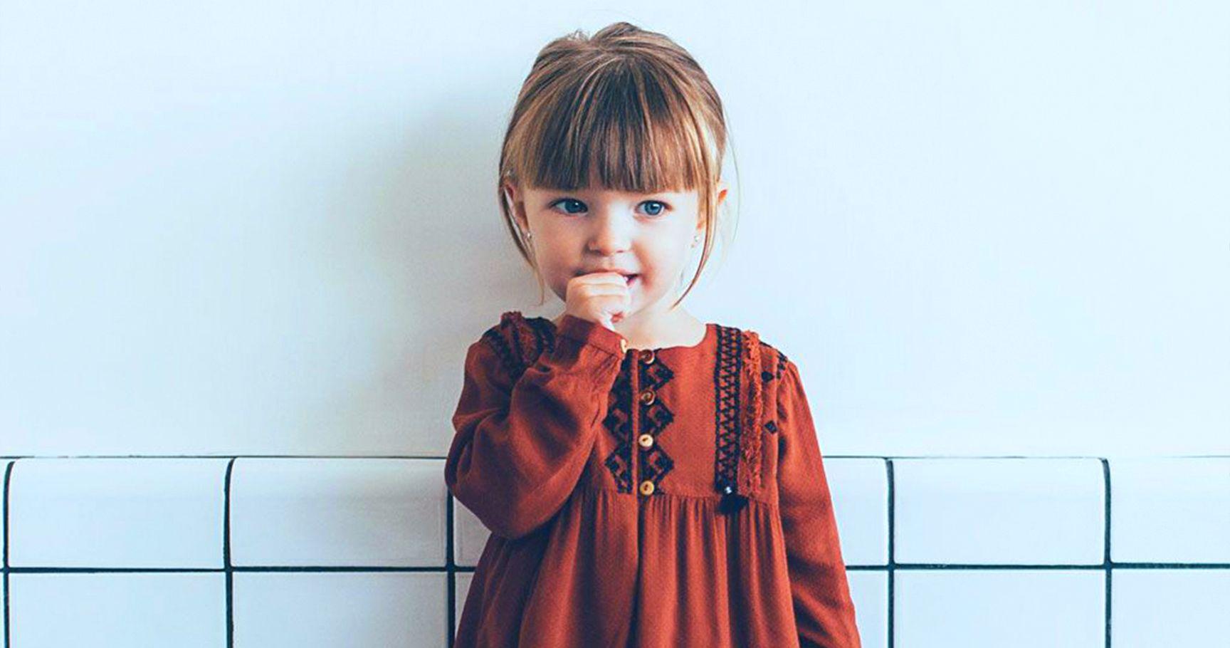 Nomi polacchi femminili: ecco i 100 più belli per la tua bambina