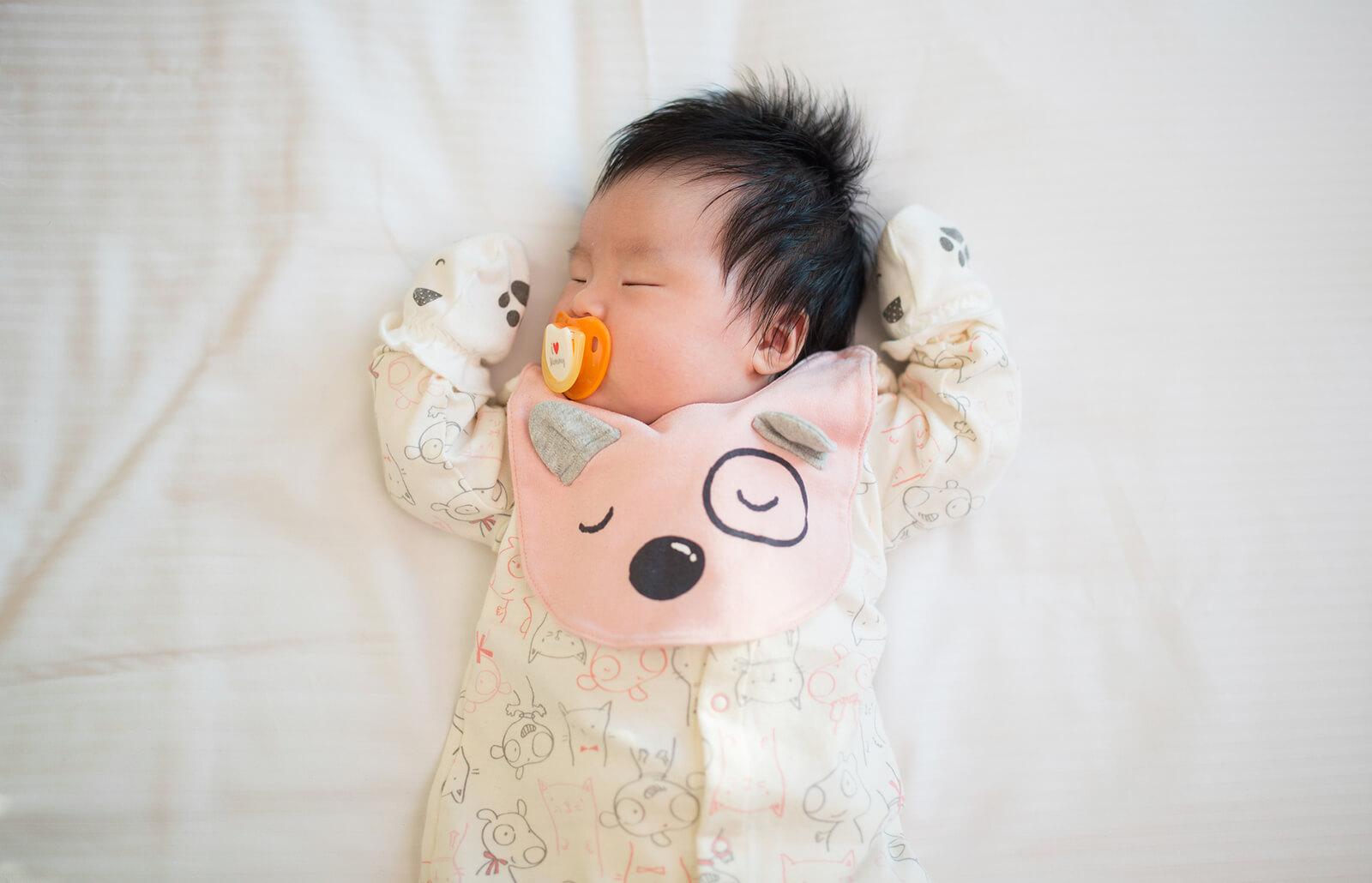 Nomi femminili coreani: ecco i 100 più belli per la tua bambina