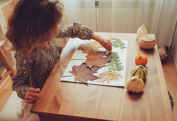 collage disegni  collage per bambini piccoli