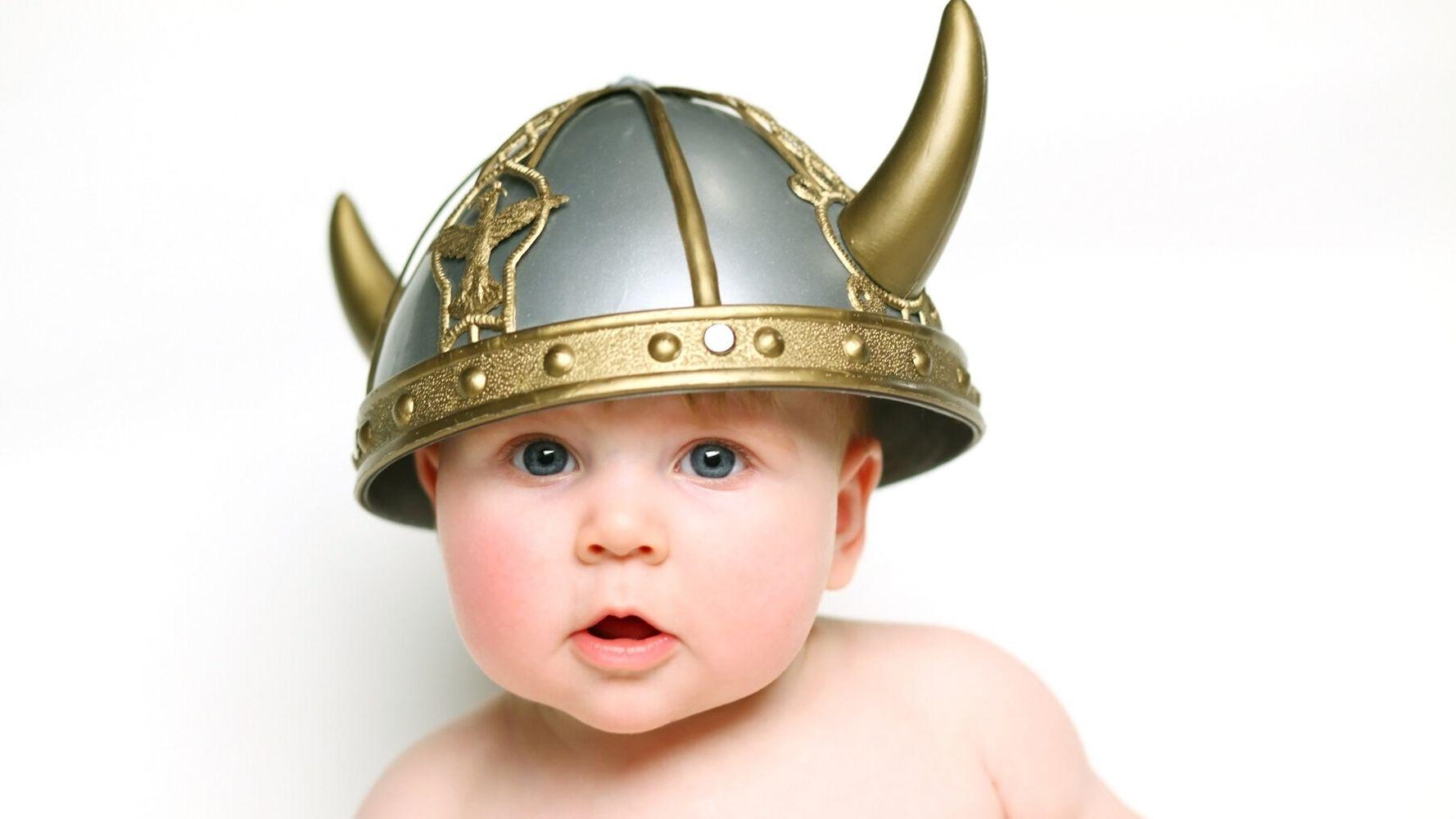 Nomi danesi maschili: ecco i 100 più belli per il tuo bambino