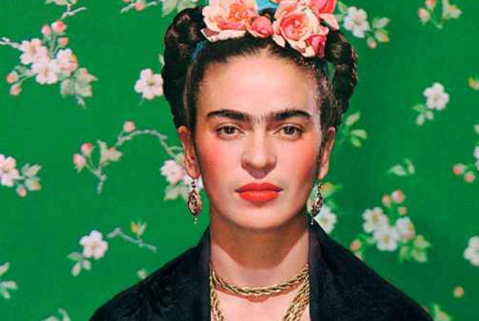 Nomi storici femminili: ecco i 100 più belli per la tua bambina